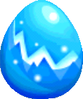 File:FrostfangEgg.png