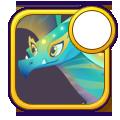 File:Iconemeralddragon4.png