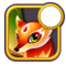 Iconflyerfox4