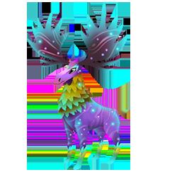 File:Spruce Moose Epic.png
