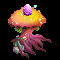 EggCheep