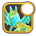 File:Iconstormsphinx4.png