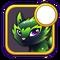Iconscaredycat4
