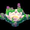 Evolution Flower