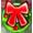Christmas30px