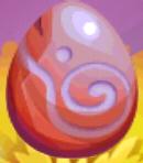 File:Rock Rhino Egg.png