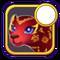 Iconpersianleopard4
