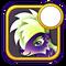 Iconpunkskunk4