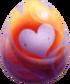 HeartvarkEgg