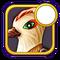 Iconwoodpecker4