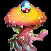 Donkeycrat Egg