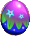 File:Planther Egg.png
