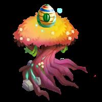 EggSobek