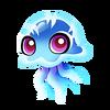 Jellyflash Baby