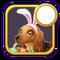 Iconbaskethound4
