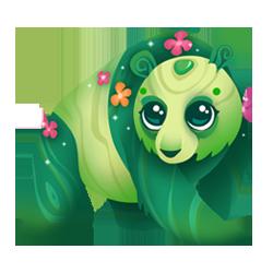 File:Pandaffodil Adult.png