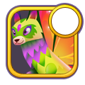 File:Iconfairyferret4.png