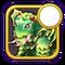Iconnoelephant4