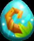 Arboar Egg