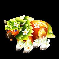 Papayak Epic