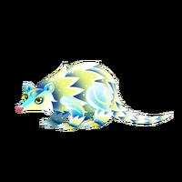 Snowpossum Epic