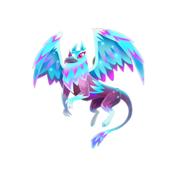 File:Glacial Griffin Epic.png