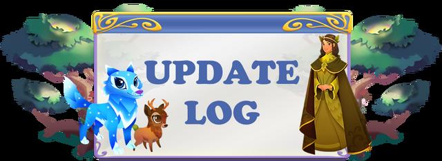 File:Update Log.png