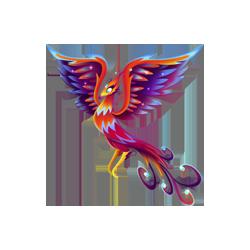 File:Cosmic Phoenix Epic.png