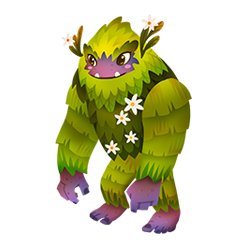 File:Grassquatch Adult.png