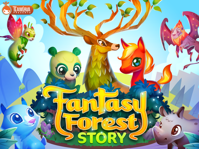 File:Fantasy Forest Story.PNG