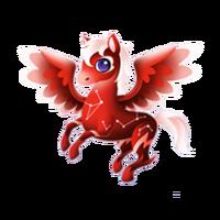Sagittarius Juvenile