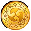 File:Achievements 2.PNG