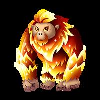 Orangubang Epic