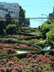 450px-Lombardst