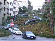 800px-LombardStreet