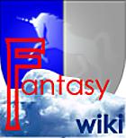 File:FantasyLogo.png