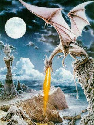 File:Dragonlance.jpg