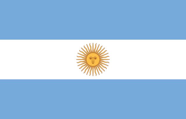 File:Flag of Argentina .png