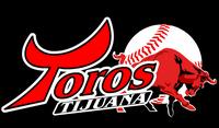Tijuana Toros logo