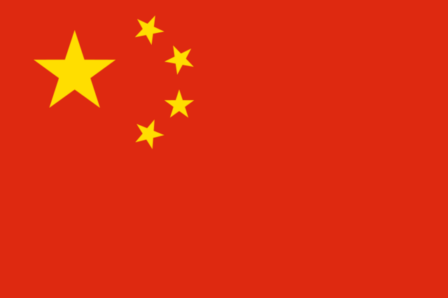 File:Chinacountry.png