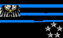File:Flag of Uduneahian Island City.PNG