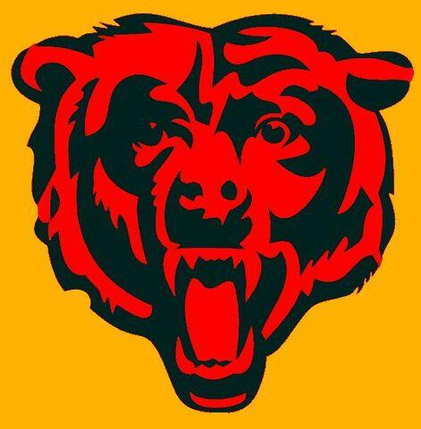 File:Bears-logo.jpg
