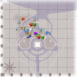 Yelsmap (2)
