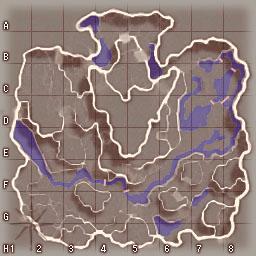 FEZ.map2