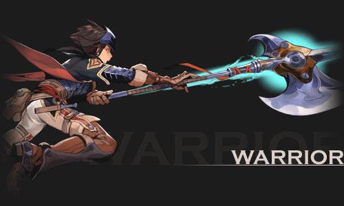 File:Img warrior.jpg