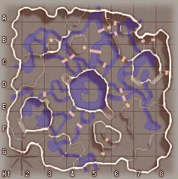 FEZ.map14