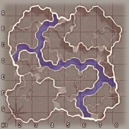 FEZ.map4