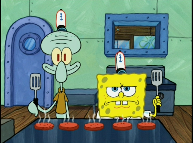 File:Krabby-patties.png