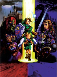 File:200px-Ocarina of Time poster.jpg