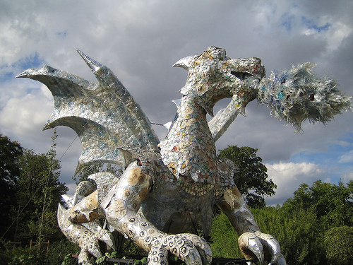 File:Recycled Dragon.jpg